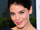 Michelle Monaghan gets 'Due Date' role