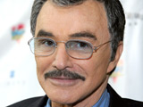Burt Reynolds 'checks into rehab'