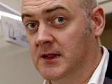O'Briain to host 2010 BAFTA Game Awards