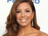 Eva Longoria 'wants to remarry husband'