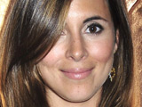 Jamie-Lynn Sigler 'Betty' role to change