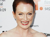 Julianne Moore to guest on '30 Rock'?