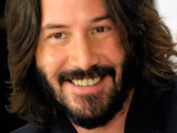 Reeves's 'Passengers' gets director