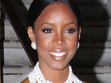 Kelly Rowland 'in talks for new LP'