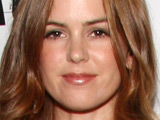 Isla Fisher to star in 'Desperados'