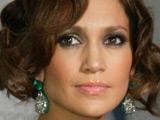 Lopez, Blige for 'Dance' finale