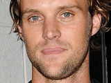Jesse Spencer not exiting 'House'