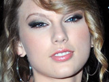 Swift's CMA Awards win seen by 16.9m