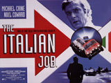 'Italian Job' writer Kennedy Martin dies