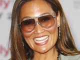 Tia Carrere to star as 'Wave Dancer'