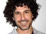 'Survivor' Ethan Zohn: 'My cancer is back'