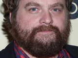 Galifianakis lands 'Puss In Boots' role