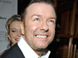 'Ricky Gervais Show' gets mixed reviews