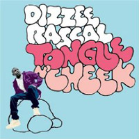 Dizzee Rascal: 'Tongue N Cheek'