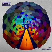 Muse: 'The Resistance'
