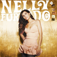 Nelly Furtado: 'Mi Plan'