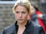 Gemma Atkinson wants 'Hollyoaks' return