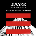 Jay-Z ft. Alicia Keys: 'Empire State of Mind'