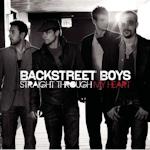 Backstreet Boys: 'Straight Through My Heart'