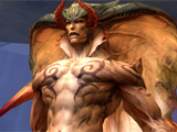 NCsoft 'not worried' about 'Aion' demand