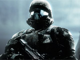 'Halo: Reach' expected to debut at VGAs