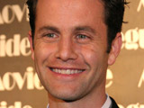 Kirk Cameron prays for missing co-star