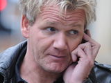 Ramsay 'learned lesson from Floyd death'