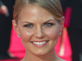 Jennifer Morrison 'rules out House return'