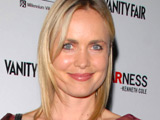 Radha Mitchell praises 'Neighbours'