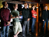 'NCIS: LA' heading to USA Network