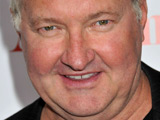 Randy Quaid 'questioned by police'