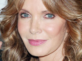Rep denies reports of Jaclyn Smith death