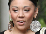 Mutya Buena applies for Sugababes ownership