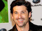 Patrick Dempsey joins heist comedy
