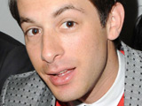 Mark Ronson: 'Lady GaGa told me to sing'