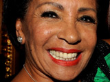Ten Things You Never Knew About Shirley Bassey