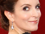 Fey: 'I want Meryl Streep on 30 Rock'