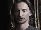 Robert Carlyle: 'I wasn't a fan of SG-1'