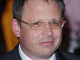 Bill Condon to direct 'C Word' pilot