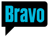Bravo developing three spinoff shows