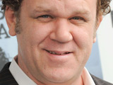 John C. Reilly takes on 'Cedar Rapids'