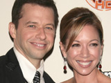 Jon Cryer's ex denies death threat