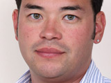 Jon Gosselin 'returns money to account'