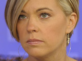 Kate Gosselin 'disturbed by hacking claim'