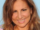 Kathy Najimy to star in 'Ugly Betty'