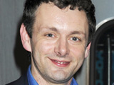DSMA Actor Of The Year: Michael Sheen