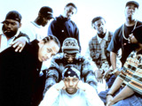 Wu-Tang Clan 'clash over royalties'