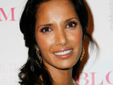 Padma Lakshmi gives birth to baby girl