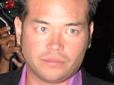 Jon Gosselin 'to countersue TLC for $5m'