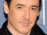 John Cusack dating Brooke Burns?